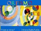 Orfismo